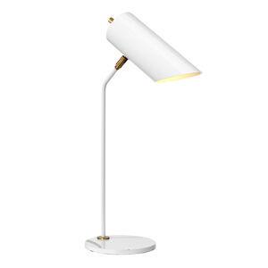 Elstead QUINTO/TL WAB Stolní lampy kancelářské