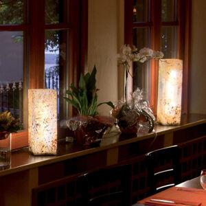 Epstein 15459 Vnitřní dekorativní svítidla
