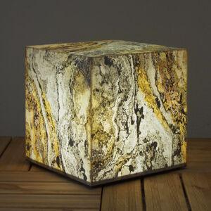 Epstein 15395 Venkovní designová světla