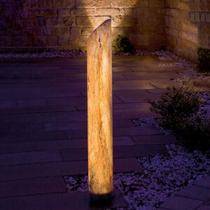 Epstein 12265 Osvětlení příjezdové cesty