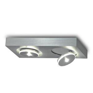 Escale 40780209 Stropní svítidla
