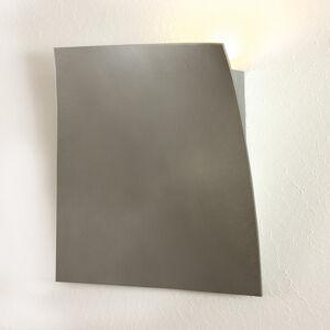 Escale 44750102 Nástěnná svítidla