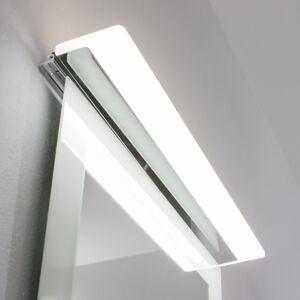 Ebir E26086CI Nástěnná svítidla