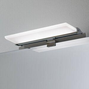 Ebir E26363CI Nástěnná svítidla