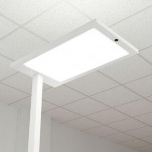 Arcchio 3056017 Stojací lampa