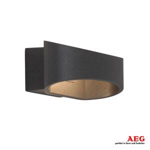 AEG AEG280014 Venkovní nástěnná svítidla