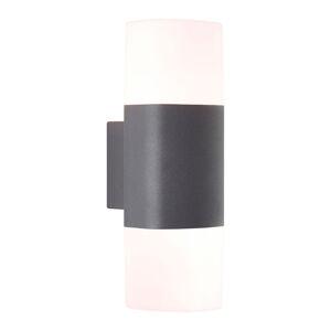 AEG AEG280130 Venkovní nástěnná svítidla