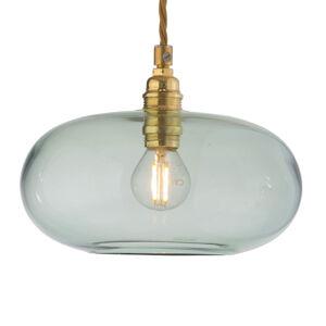 EBB & FLOW LA101773 Závěsná světla