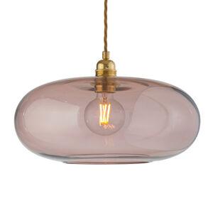 EBB & FLOW LA101804 Závěsná světla