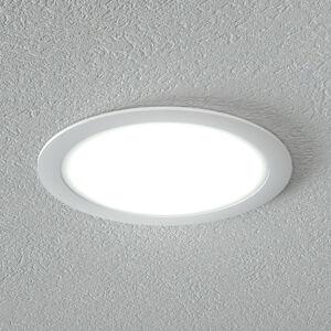 Arcchio 3066046 Podhledové světlo