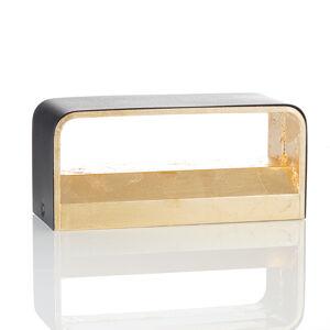 Lucande 3066076 Nástěnná svítidla