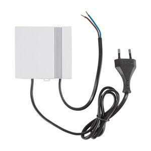 HOMEMATIC IP 150646A0 Zdroje konstantního proudu