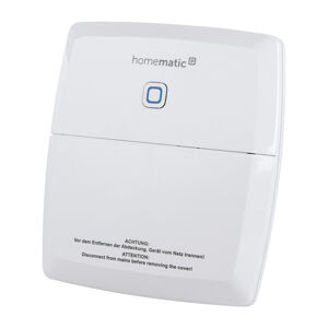 HOMEMATIC IP 150842A0 SmartHome topení