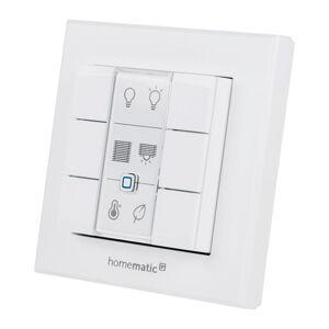 HOMEMATIC IP 142308A0 SmartHome vypínače