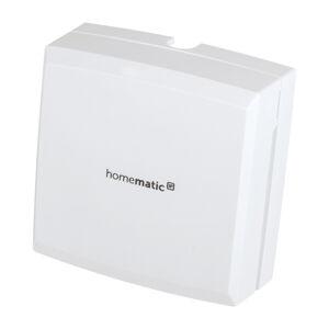 HOMEMATIC IP 150586A0 SmartHome vypínače