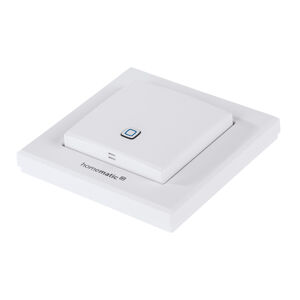 HOMEMATIC IP 150181A0 SmartHome senzory