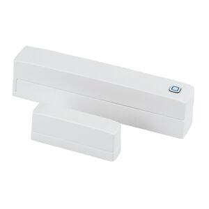 HOMEMATIC IP 151363A0 Příslušenství k Smart osvětlení
