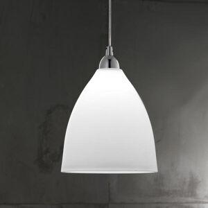Fabas Luce 2907-44-102 Závěsná světla