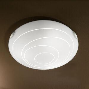 Fabas Luce 3061-61-102 Stropní svítidla