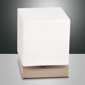 Fabas Luce 3407-30-225 Stolní lampy na noční stolek