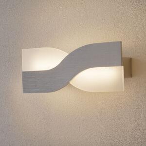 Fabas Luce 3425-21-212 Nástěnná svítidla