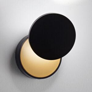 Fabas Luce 3452-21-101 Nástěnná svítidla