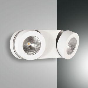 Fabas Luce 3453-22-102 Bodová světla