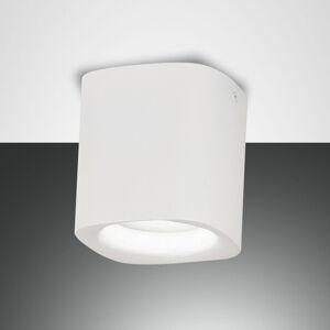 Fabas Luce 3555-81-102 Stropní svítidla