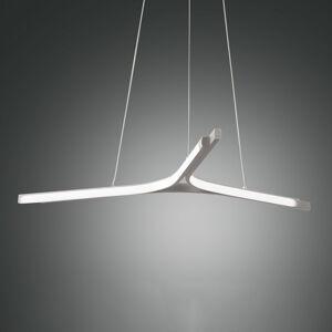 Fabas Luce 3546-40-137 Závěsná světla