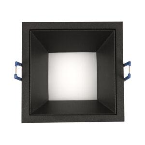 ATILED 6961-02-261 Podhledová svítidla