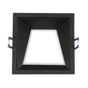 ATILED 6961-02-462 Podhledová svítidla
