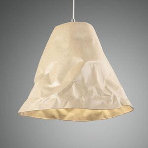 Fabas Luce 3535-40-348 Závěsná světla