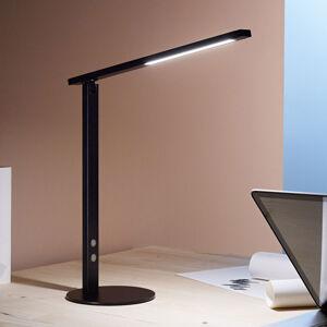 Fabas Luce 3550-30-101 Stolní lampy kancelářské