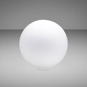 Fabbian F07B2901 Světla na parapety