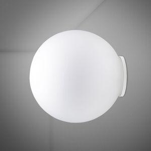 Fabbian F07G3101 Nástěnná svítidla