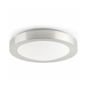 FARO BARCELONA 62981 Venkovní stropní osvětlení