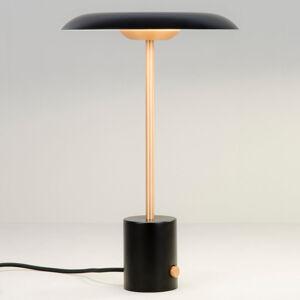 FARO BARCELONA 28388 Stolní lampy