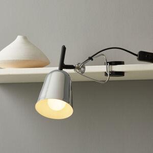FARO BARCELONA 51134 Stolní lampy a lampičky s klipem