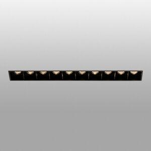 FARO BARCELONA 43707 Podhledová svítidla