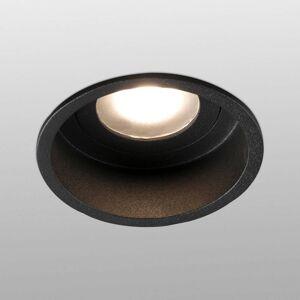 FARO BARCELONA 40115 Podhledové světlo