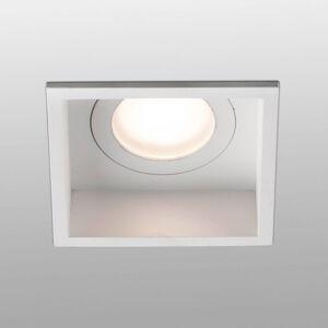 FARO BARCELONA 40116 Podhledové světlo