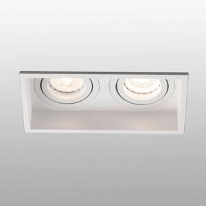 FARO BARCELONA 40126 Podhledové světlo