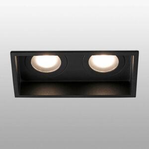 FARO BARCELONA 40125N Podhledové světlo