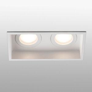 FARO BARCELONA 40124 Podhledové světlo