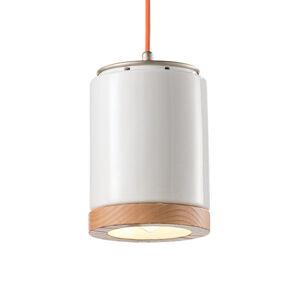 Ferro Luce C988-05 Závěsná světla