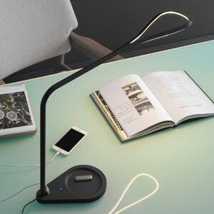 Fontana Arte F431205200NEWL Stolní lampy