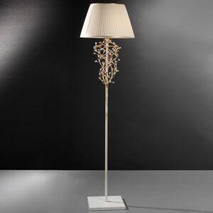 Ferro Luce 2555/FS Stojací lampy