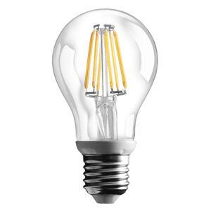 Fumagalli H.LED.F1L.3K LED žárovky