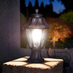 Fumagalli E22.110.000.AXF1R Sloupková světla