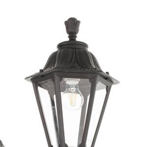 Fumagalli Pouliční osvětlení